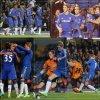 25.09.12 ; Chelsea 6 - 0 Wolverhampton