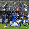 03.11.12 ; Swansea City 1 - 1 Chelsea