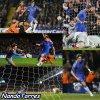 07.11.12 ; Chelsea 3 - 2 Shakhtar Donetsk