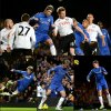 28.11.12 : Chelsea 0 - 0 Fulham
