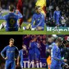 05.12.12 ; Chelsea 6 - 1 FC Nordsjaelland