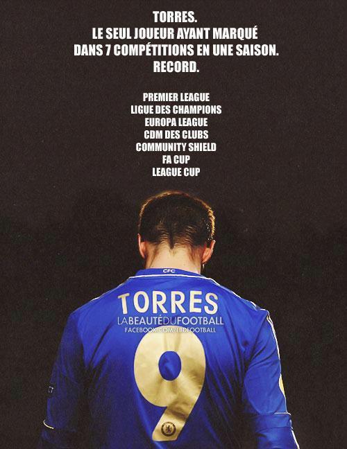 14.03.13 ; Chelsea 3 - 1 Steaua