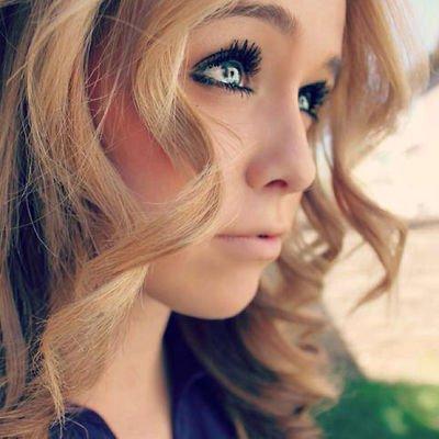 Chapitre 10 : Une blonde = une casse-coup ♥