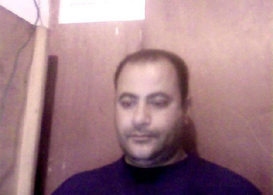 Blog de amazigh1578