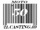 Photo de moto-50-casting