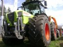 Photo de agri-forestier43
