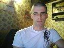 Photo de papacelib27600