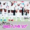 Daily-Lyon