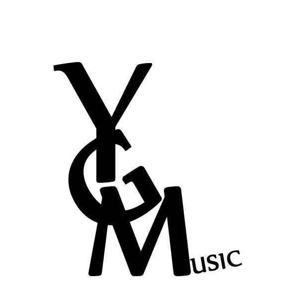 DJ YOYO & DJ MAT'S / DU FERME RIDDIM VERSION DANCEHALL (2010)