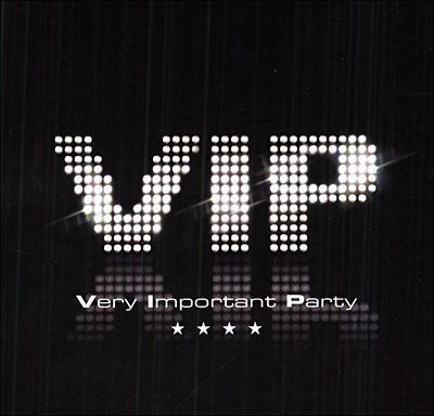 VIP_Enasr