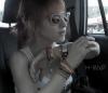 Hayley-WilliamsxParamore