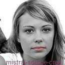Photo de Mistral-source-crea
