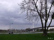 Strasbourg 2011