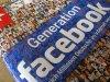 Génération Facebook ( 09 BB , Ouffkeum ) (2011)