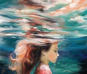 la confiance sa s achète pas  On pourra dire que ce n est que du hasard ...Et pourtant l impression d un nouveau sentiment  fait Penser a cette personne qui ne fait que mentir Perdu entre la terre et la mer  A croire qu' on former pas la paire