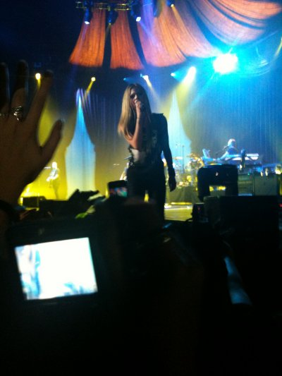 17 Septembre 2011