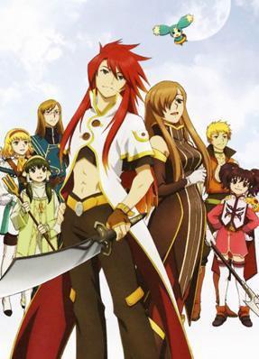 blog fana manga/games