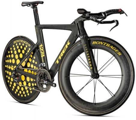 Blog de cycliste711