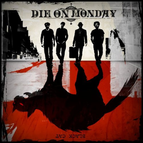 Die On Monday
