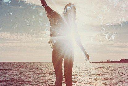 Quand la vie vous a fait don d'un rêve qui a dépassé toute vos espérances, il serai déraisonnable de pleurer sur la fin... Twilight