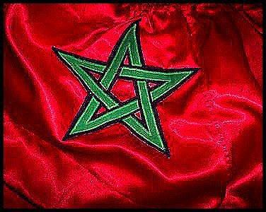 Salut a Tous, Bnv Sur Mon Blog .....