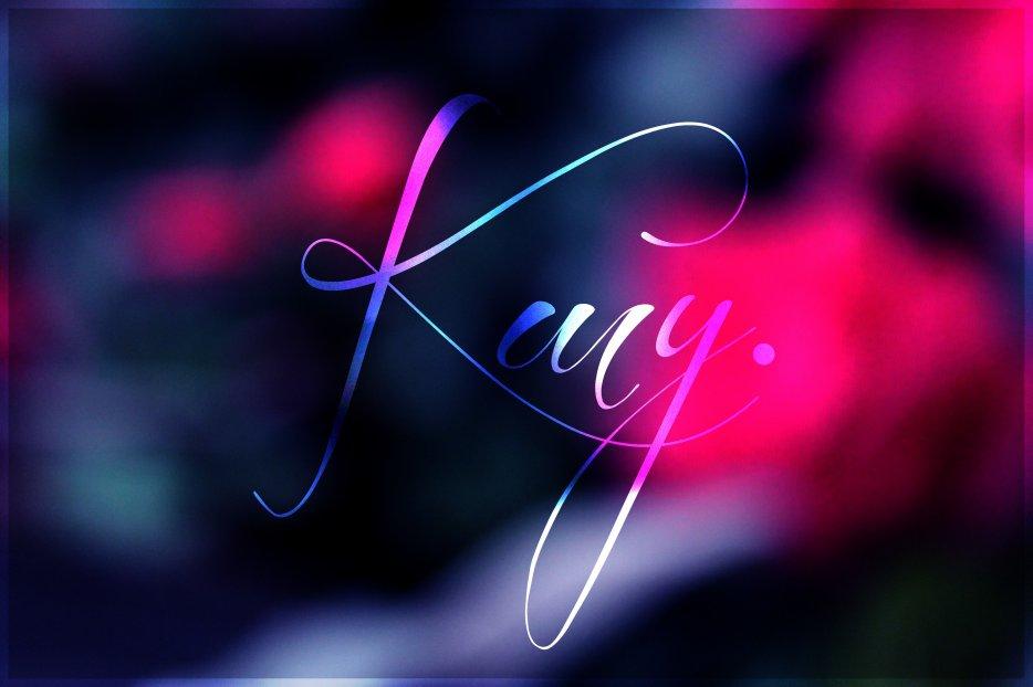 Kmy Photography. ❤