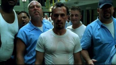 prison break saison 3 episode 6 tagtele