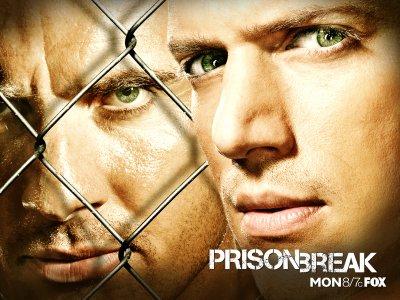 Prison Break Saison 2