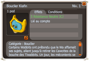 Qui est-ce Kiafin ?