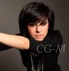 ChristinaGrimmie-Musique
