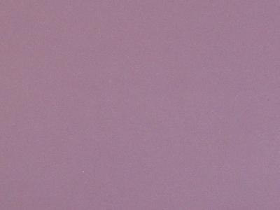 Mauve pastel les couleurs for Mauve claire couleur