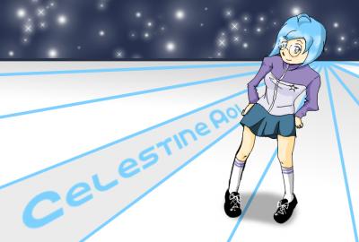 Etoile-Chan