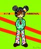 Kim Heechul [Super Junior]