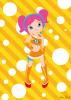 Ulala [Space Channel 5]