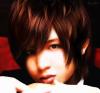 Yamada Ryosuke [Hey ! Say ! Jump !]