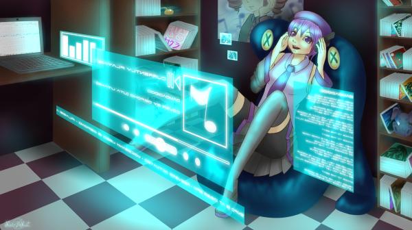 Image de musiques [Part 2]