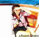 Photo de xSecret-Desire