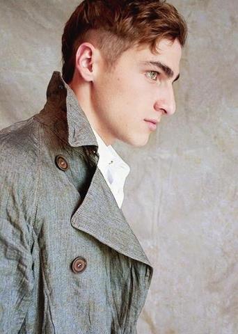 nouvelle coupe de Kendall ^^