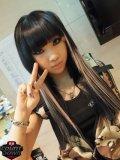 Photo de mew-japankawai3