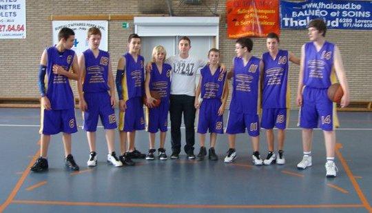 basket 2011