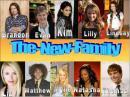 Photo de the-new-family