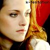 k-tentation
