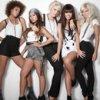 Paradis0-Girls