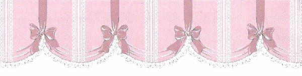 ☆ *  Le Sacrement de Versailles *  ☆