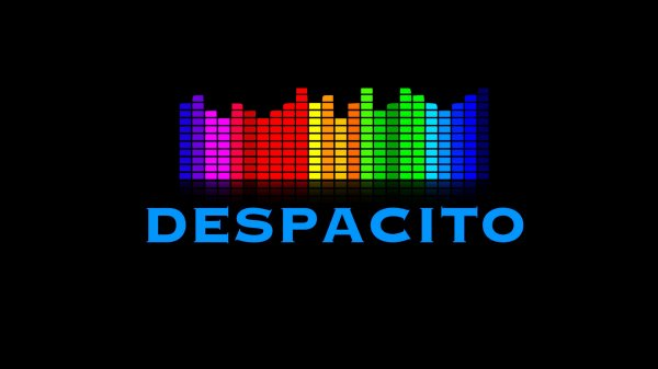 despacito team illicit prod. (2017)