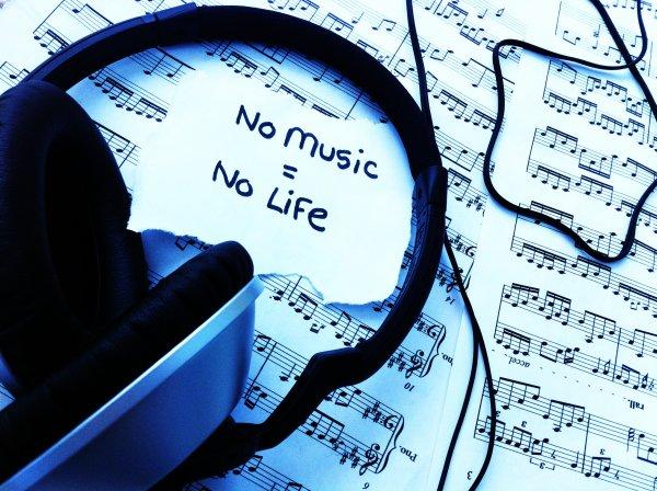 Quel est votre musique du moment ?