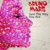Bruno Mars - Just The Way you are (djkev soup mashup  Bootleg) (2014)