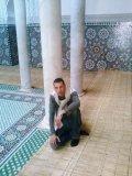 Photo de aliimam