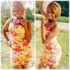 Cada cosa en su tiempo... Dios mi escudo 🙏😊