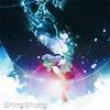 ShingShong